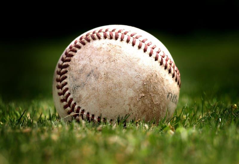 Download Baseball stock photo. Image of white, rubbed, sharp, baseboll - 6693918