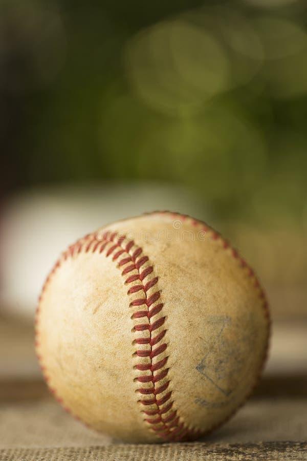 baseball obrazy royalty free
