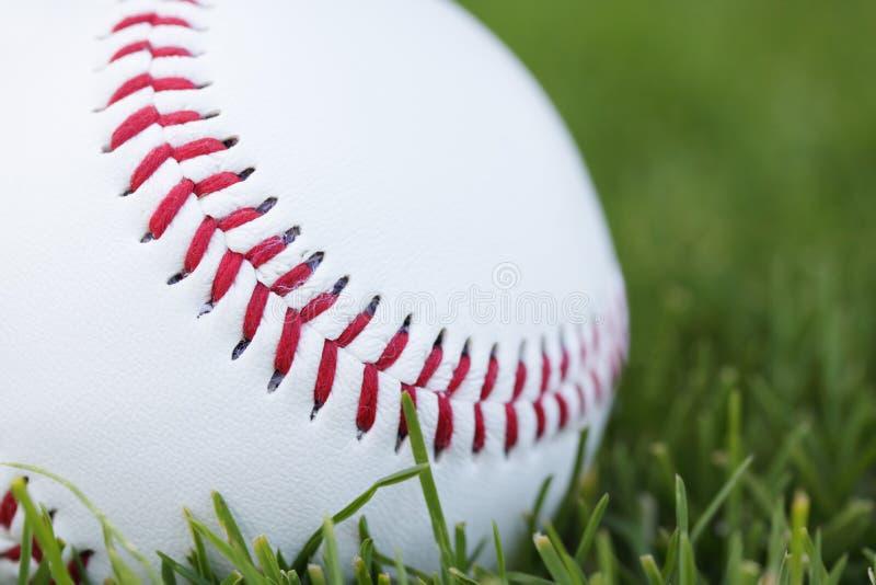Baseball. stockfotos