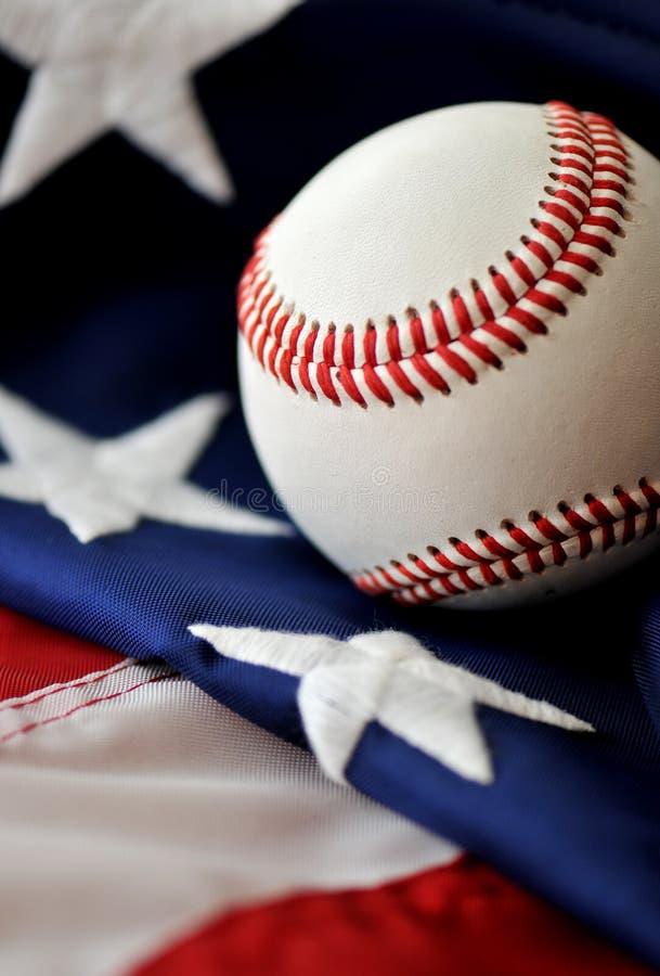 Download Baseball - American Pastime Stock Photo - Image: 4686618