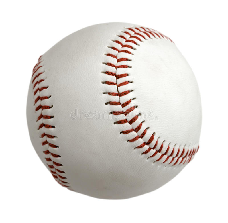Free Baseball Ball Stock Image - 16814191