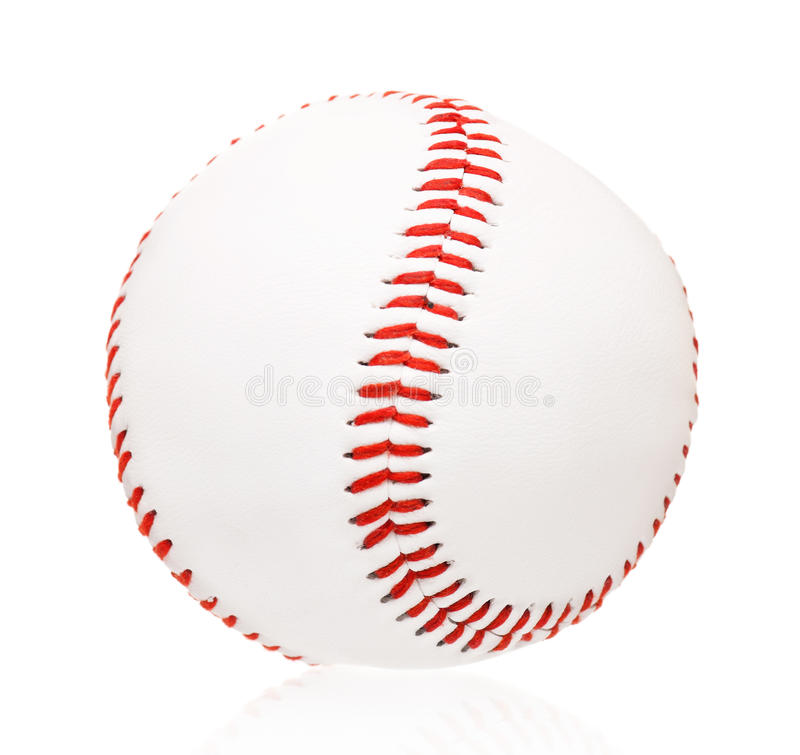 Download Baseball ball stock image. Image of isolated, activity - 29154227