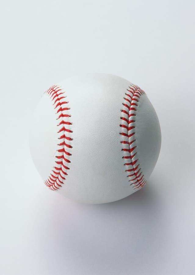 Download Baseball_ball stock image. Image of innventary, ammunition - 8495459