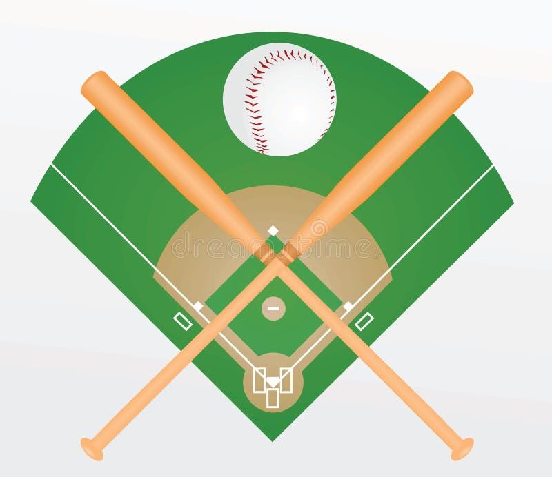 baseball diamond template powerpoint wiring data