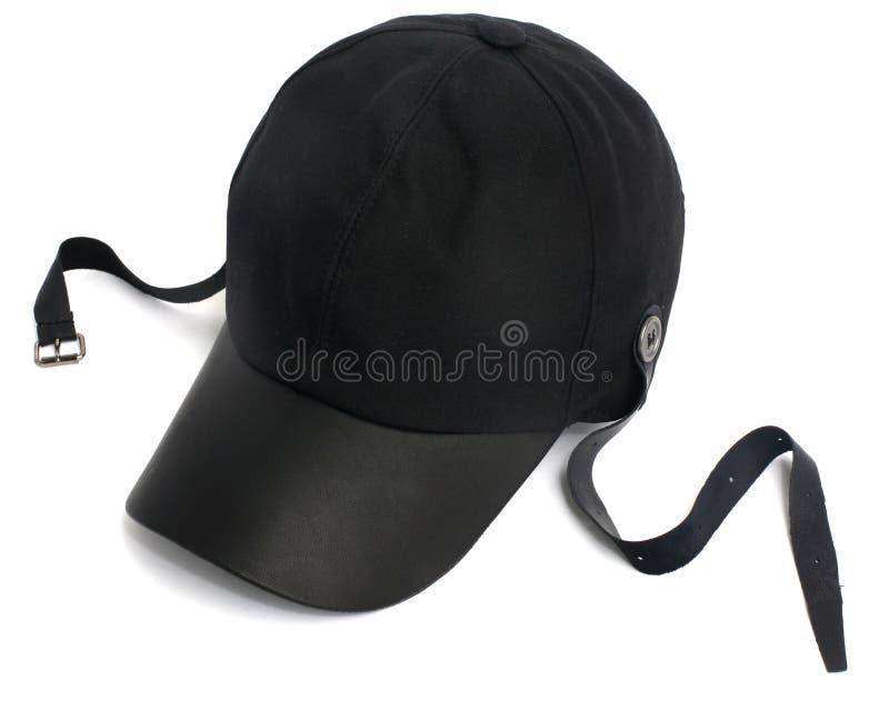 Download Baseball Cap stock image. Image of white, baseball, clothing - 11885567