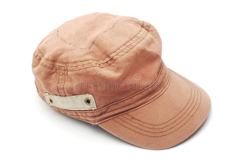 Download Baseball cap stock photo. Image of clothing, white, accessory - 27824308