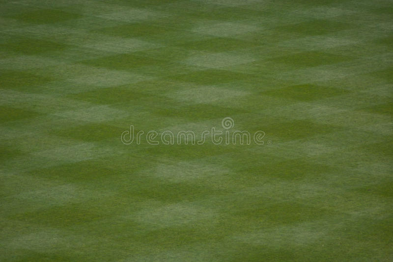 Download Baseball Field Texture stock photo. Image of reds, diamond - 14913286