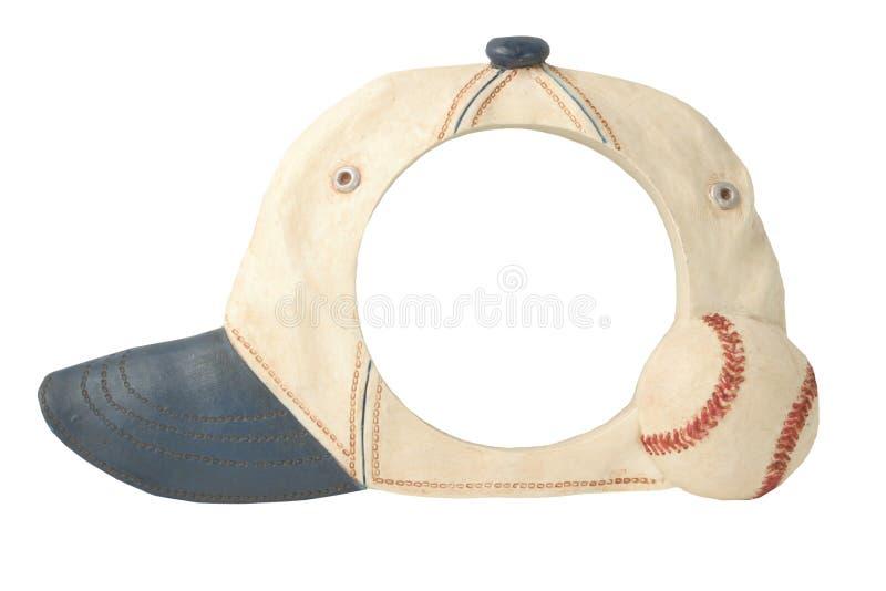 Download Baseball frame stock image. Image of frames, sports, childish - 1303899