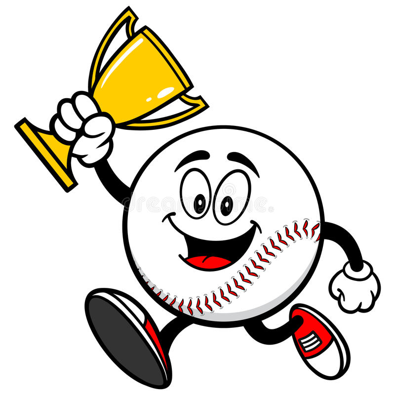 further Stock Illustration Baseball Mascot Running Trophy Cartoon Illustration Image53635463 in addition Star Of The Week further Award Banner likewise petition. on trophy clipart pictures