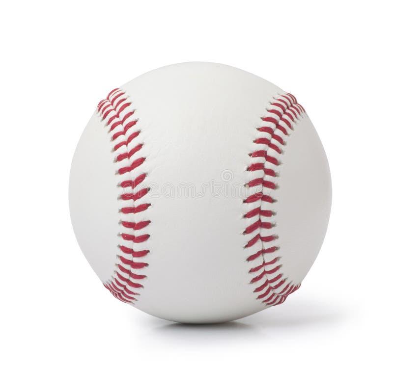 baseball piłka zdjęcia royalty free