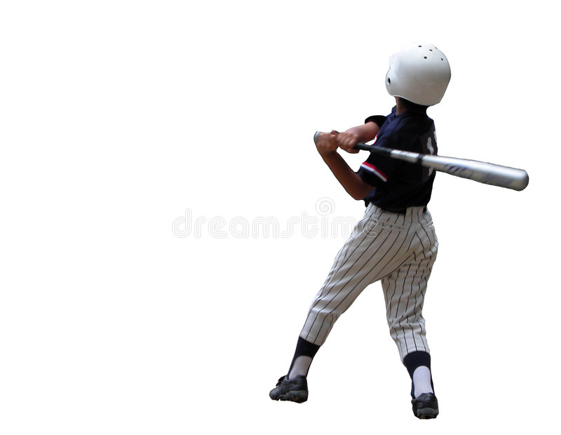 Download Baseball Player Royalty Free Stock Images - Image: 16269