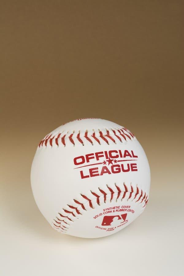 Download Baseball stock photo. Image of sport, baseball, background - 35866126