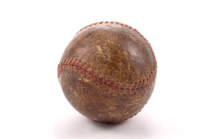 Baseball-Speicher