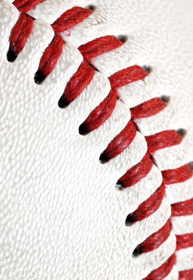baseball texture stock photo image 4278110