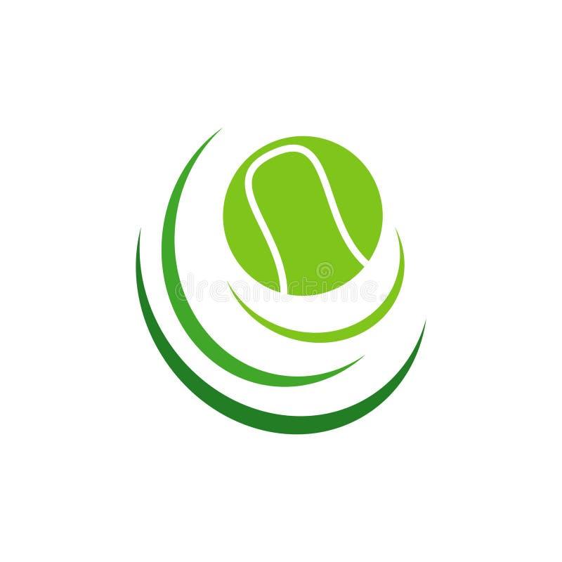 Baseball Balls Vector Template Design Illustration. Baseball, vector, illustration, background, isolated, design, symbol, white, object, sport, equipment royalty free illustration