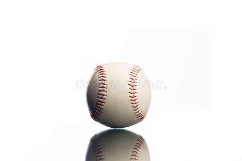 Baseball royalty free stock image