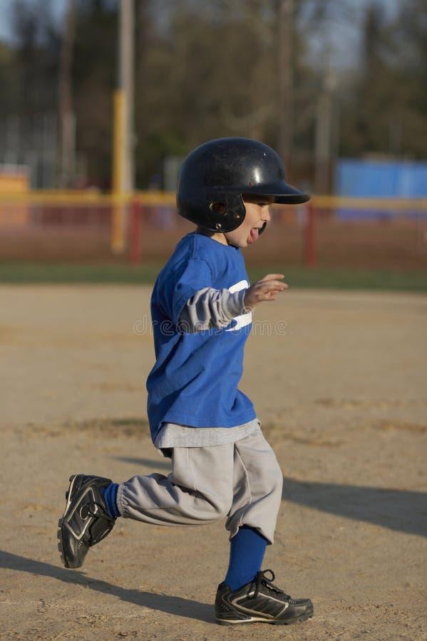 baseballista zdjęcie royalty free