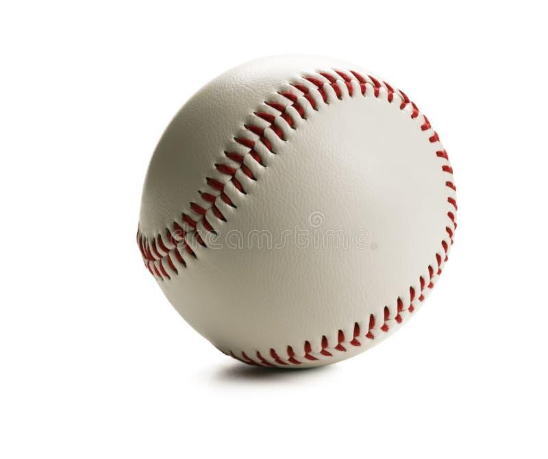 Basebol foto de stock