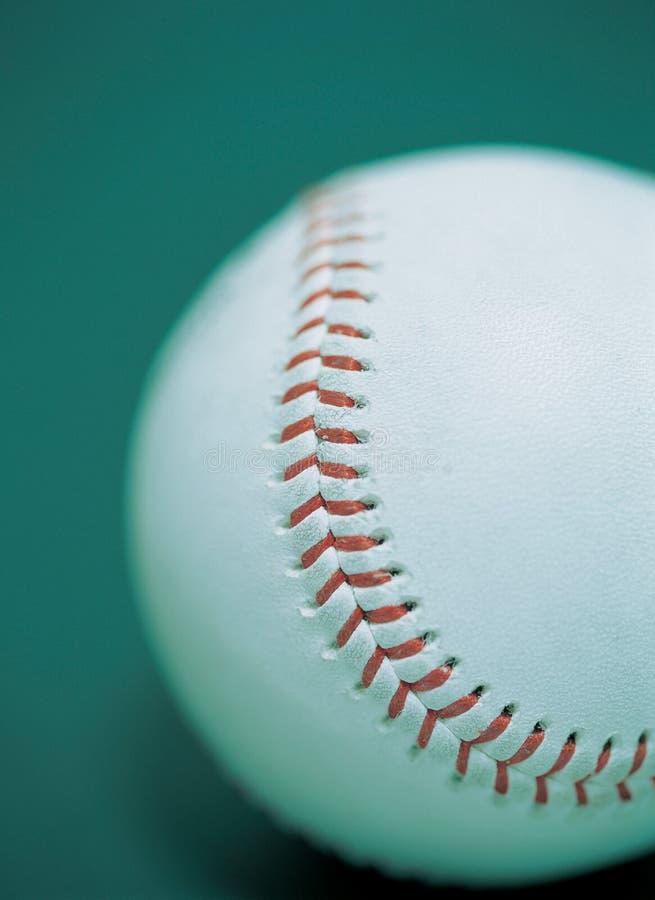 Basebol Imagem de Stock