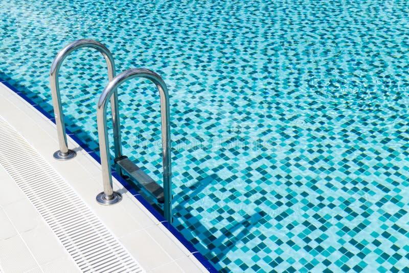 basen zdjęcie royalty free
