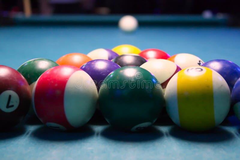 Download Basenu stół obraz stock. Obraz złożonej z lampasy, sporty - 13331499