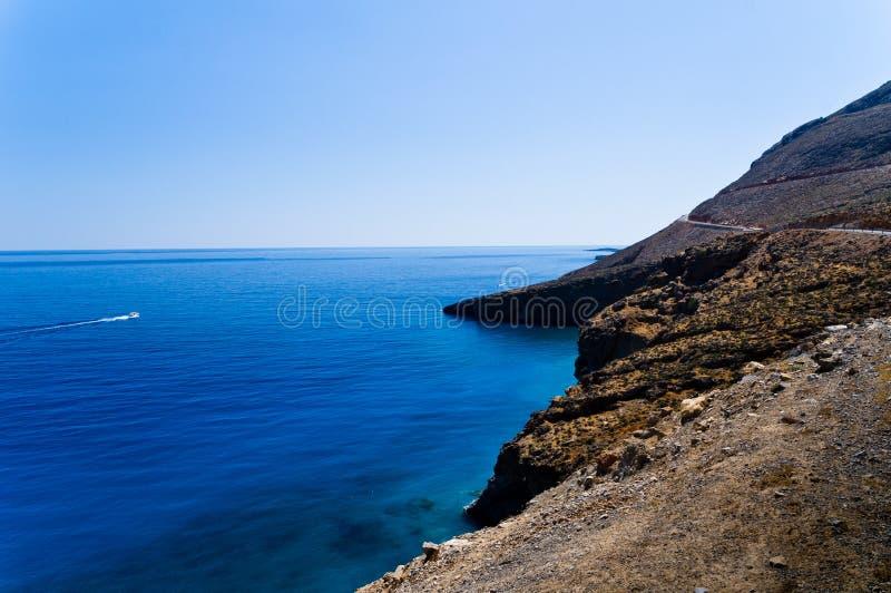 Download Basic elements stock photo. Image of mediterranean, mountain - 26846476