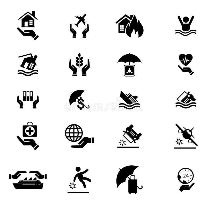 Icon Safeguard Stock Illustrations 14 260 Icon Safeguard Stock Illustrations Vectors Clipart Dreamstime