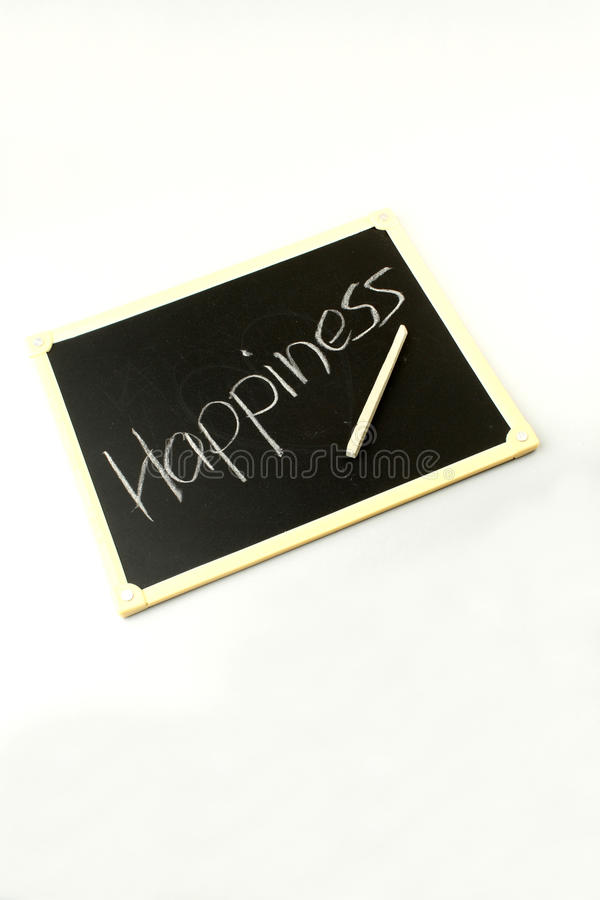 Download Basic lessons of happiness stock image. Image of academic - 12635837