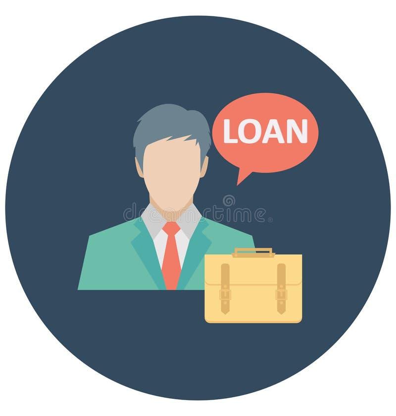 Loan Officer Stock Illustrations – 105 Loan Officer Stock ...