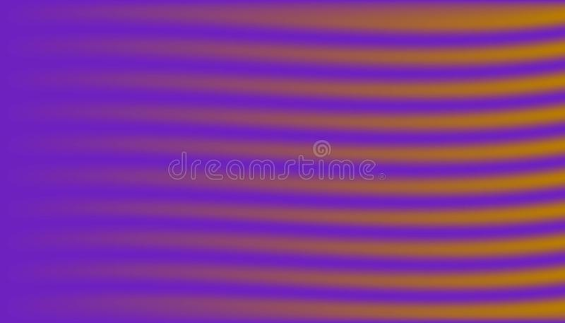 Beautiful and beautiful mesh background. Nbeautiful and beautiful mesh background, nbeautiful and beautiful mesh background stock illustration