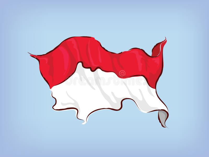 merah putih stock illustrations 621 merah putih stock illustrations vectors clipart dreamstime dreamstime com