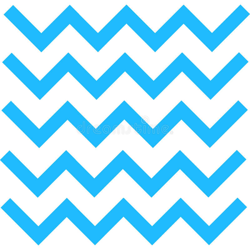 Water pattern royalty free stock photos