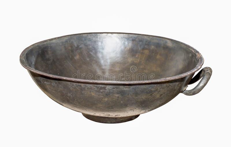 basile серебр стоковое фото