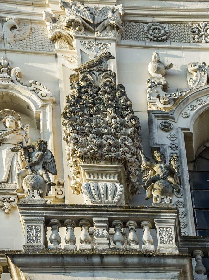 Basilic du saint Irène photo libre de droits