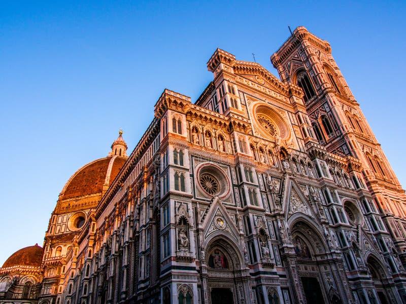 Download Basilica Di Santa Maria Del Fiore Stock Photo - Image: 31367256