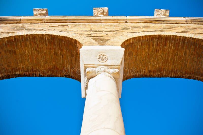 Download Basilica Of Saint John Details Stock Image - Image: 22709029