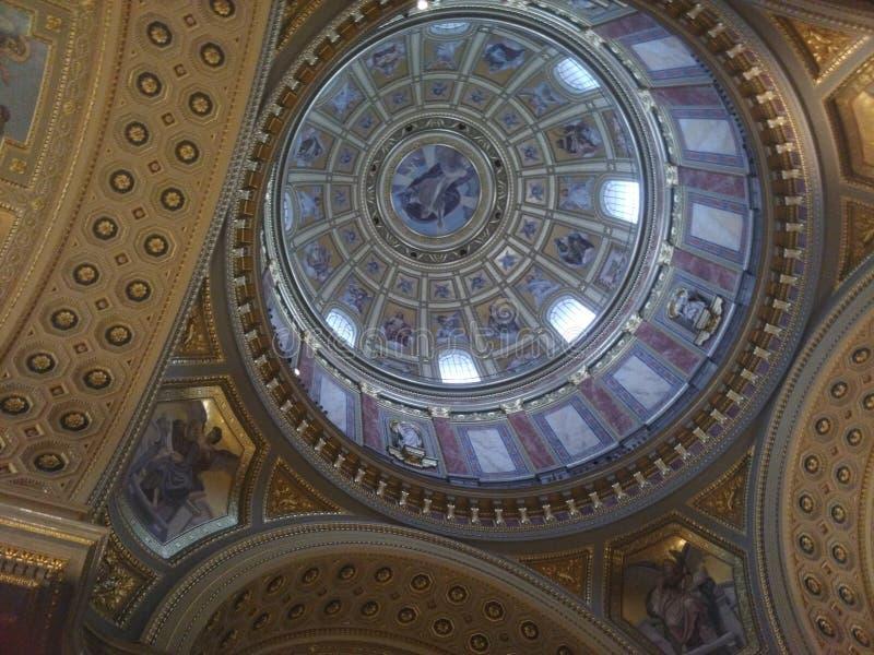 Basilica stock photos