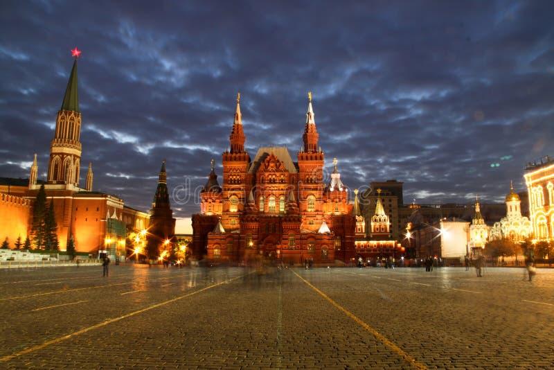 basilu kościół s st fotografia royalty free