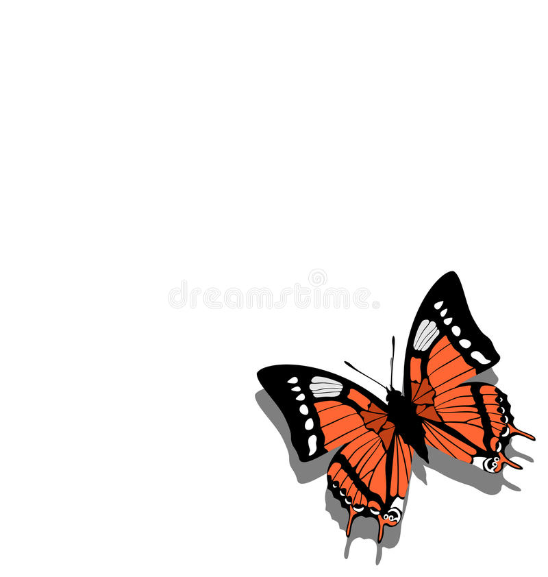 Download Basisrecheneinheit Auf Papier 05 Vektor Abbildung - Illustration von zeichnung, dekor: 12203584