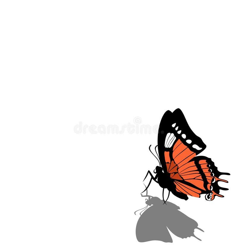Download Basisrecheneinheit Auf Papier 08 Vektor Abbildung - Illustration von künstlerisch, dekorativ: 12203573