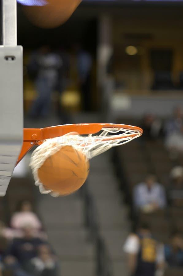 Download Basket Royalty Free Stock Images - Image: 1423719