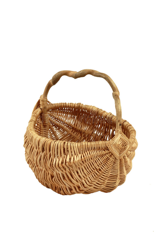 Free Basket Stock Photos - 14305123