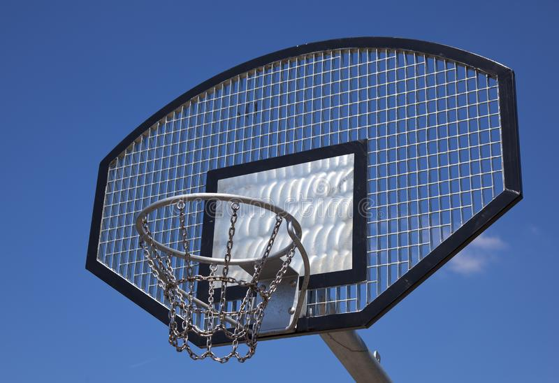 Download Basket stock image. Image of school, ball, defeat, play - 14386369