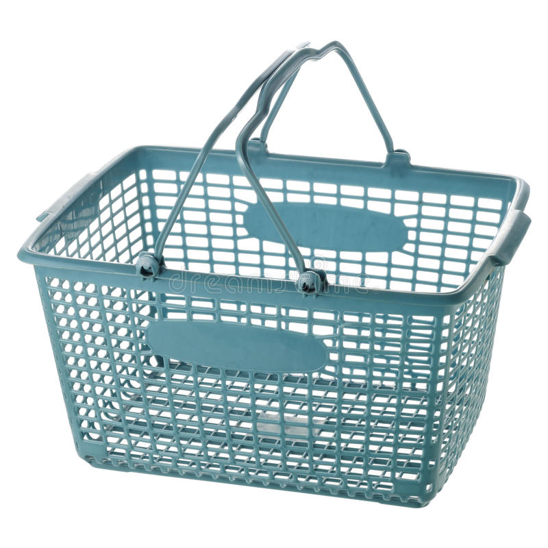 Download Basket stock photo. Image of shop, store, grocery, space - 20121936