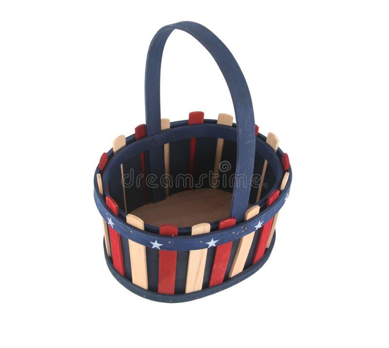 Free Basket Stock Photography - 2296282