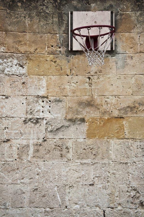 Download Basket stock image. Image of hoop, basket, activity, outside - 25864195