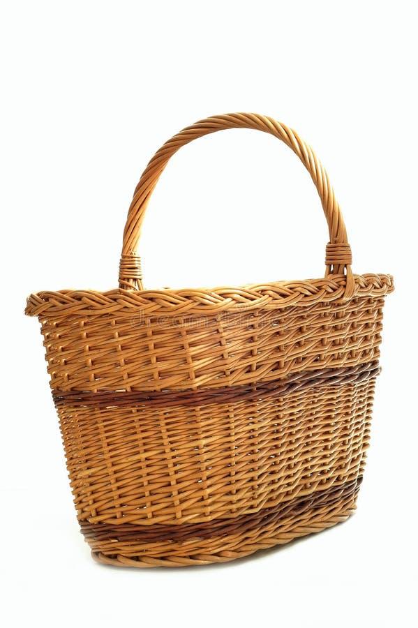 Download Basket Royalty Free Stock Images - Image: 25935069