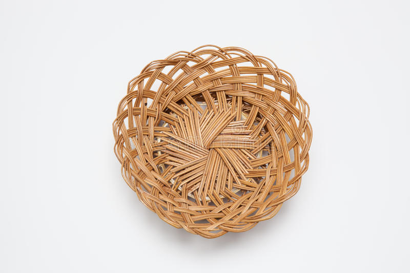 Download Basket stock photo. Image of container, closeup, handmade - 26679314