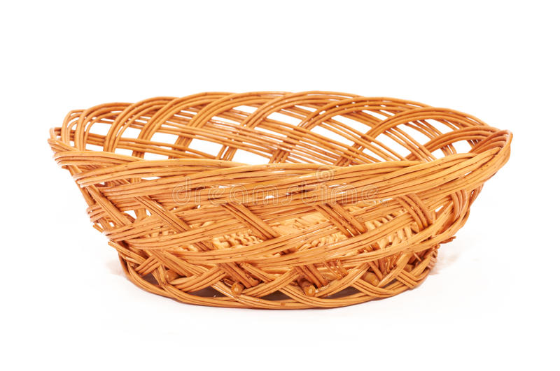 Download Basket stock photo. Image of cane, detail, background - 27180450