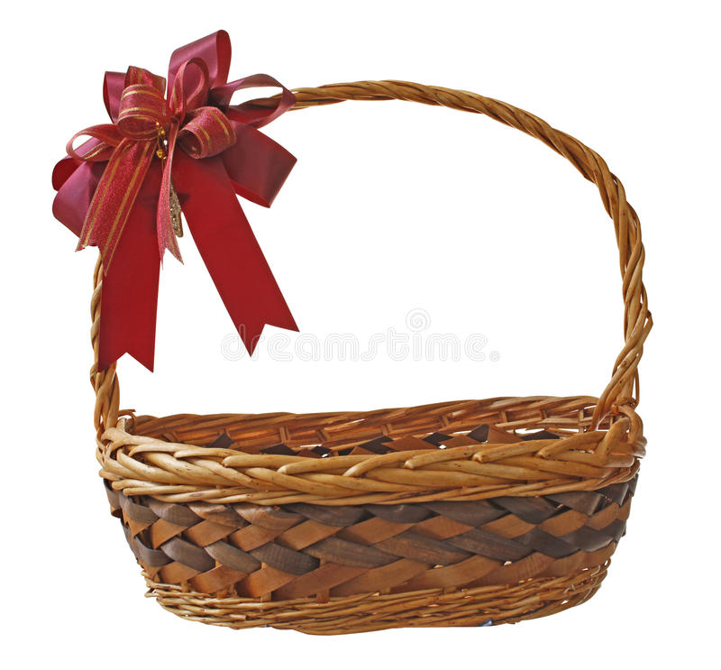 Download Basket Stock Images - Image: 28443114